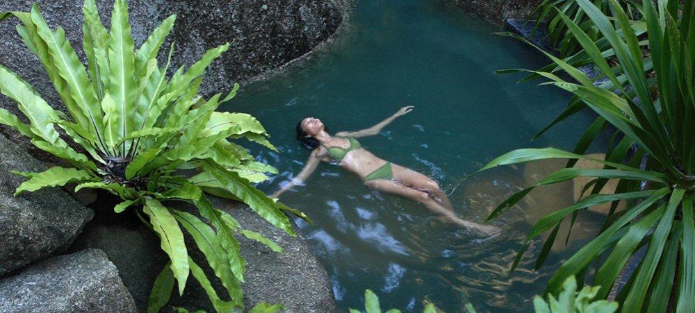 marselisborg hudklinik tamarind thai massage